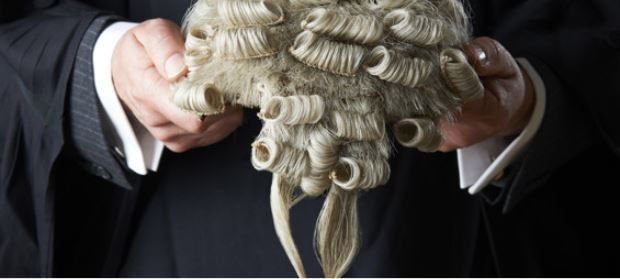 Start your Barrister journey in BPP Law school