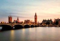 Living in the UK – A Guide for International Students