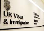 英国在华15个签证中心全面开放