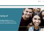 好消息!英国院校已100%接受托福;教育部采取积极举措 应对疫情期间出国留学难