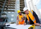 Civil Engineering and Structural Engineering: What are the Differences?