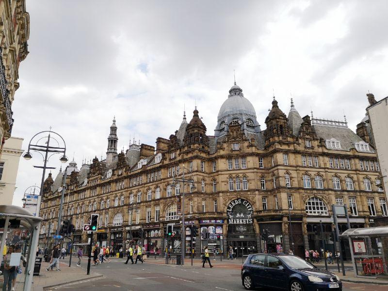 英国留学就是UKEC|访问签证也可以在英国找到工作了!
