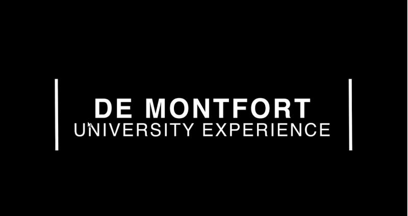 De Montfort University Open Day | MBA Placement | DMU Global | United Kingdom Education Centre