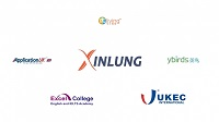 Working for Xinlung Group
